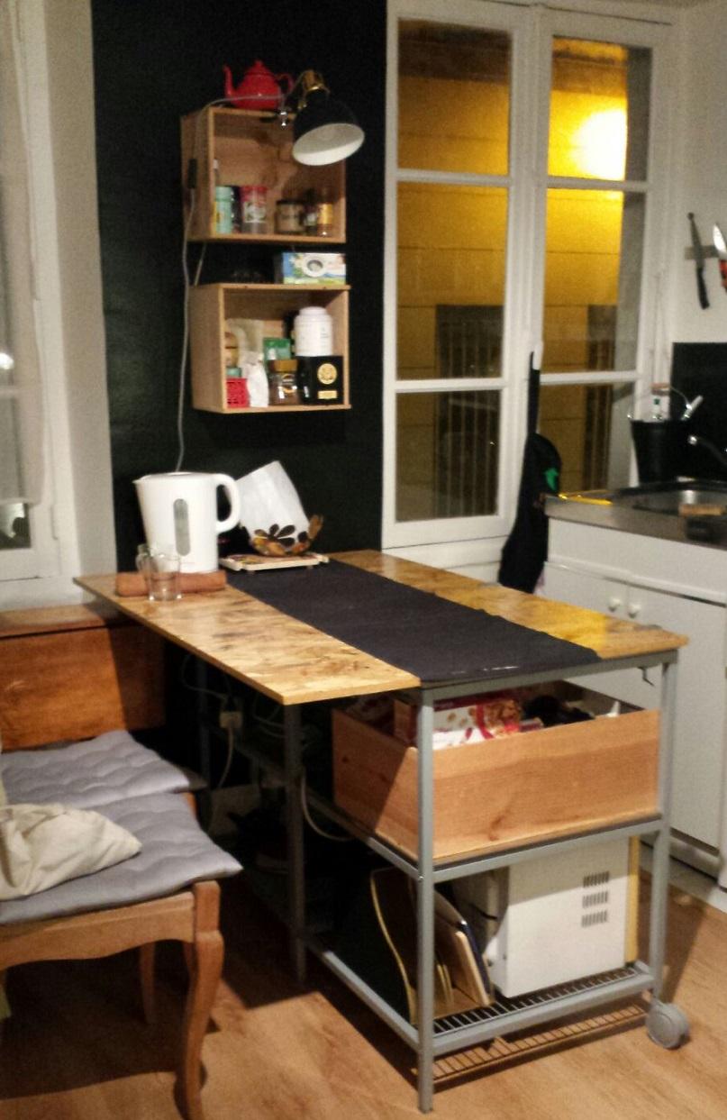 sylvie-maison-architecture-interieur-salon