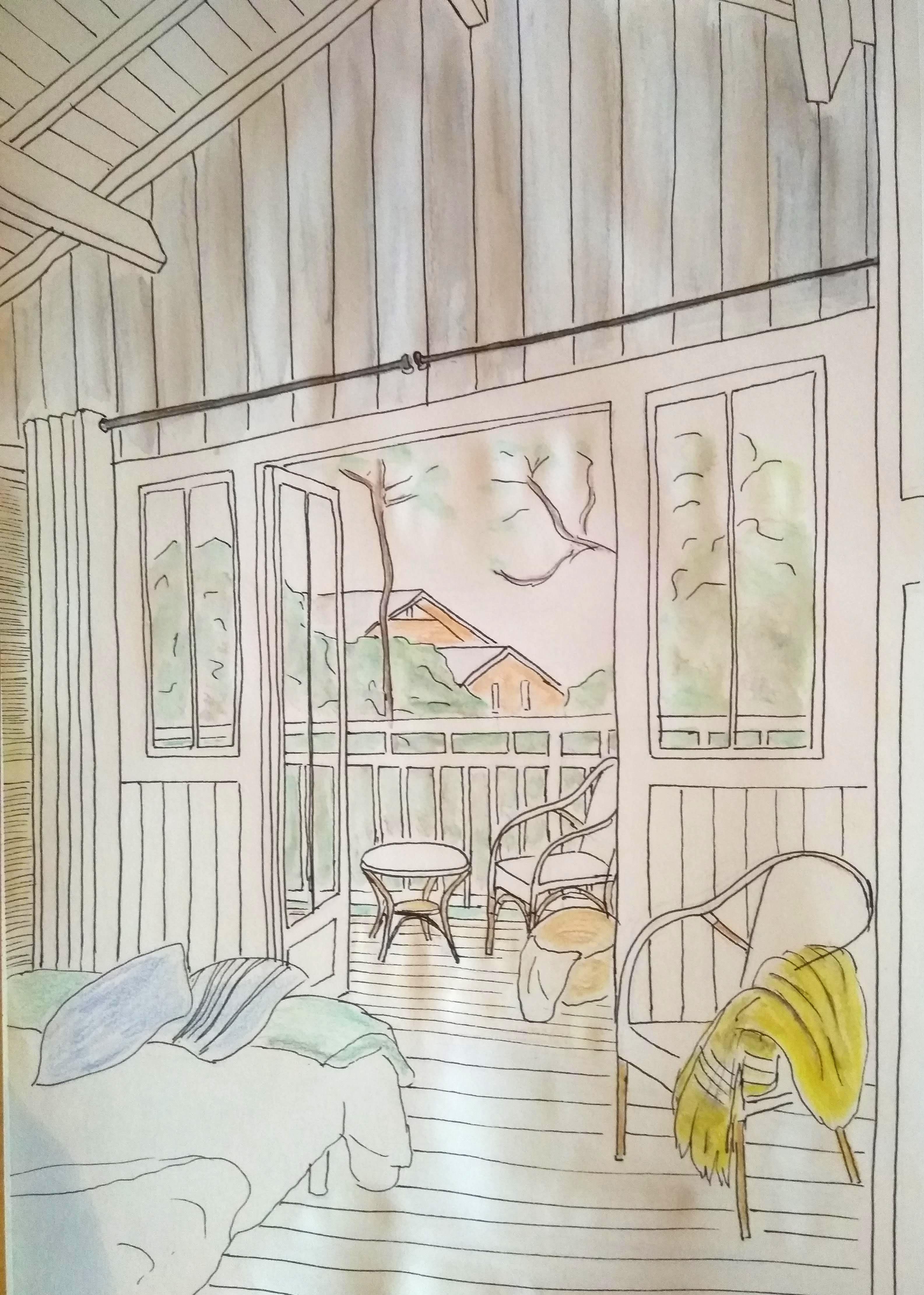 sylvie-maison-architecture-interieur-dessins