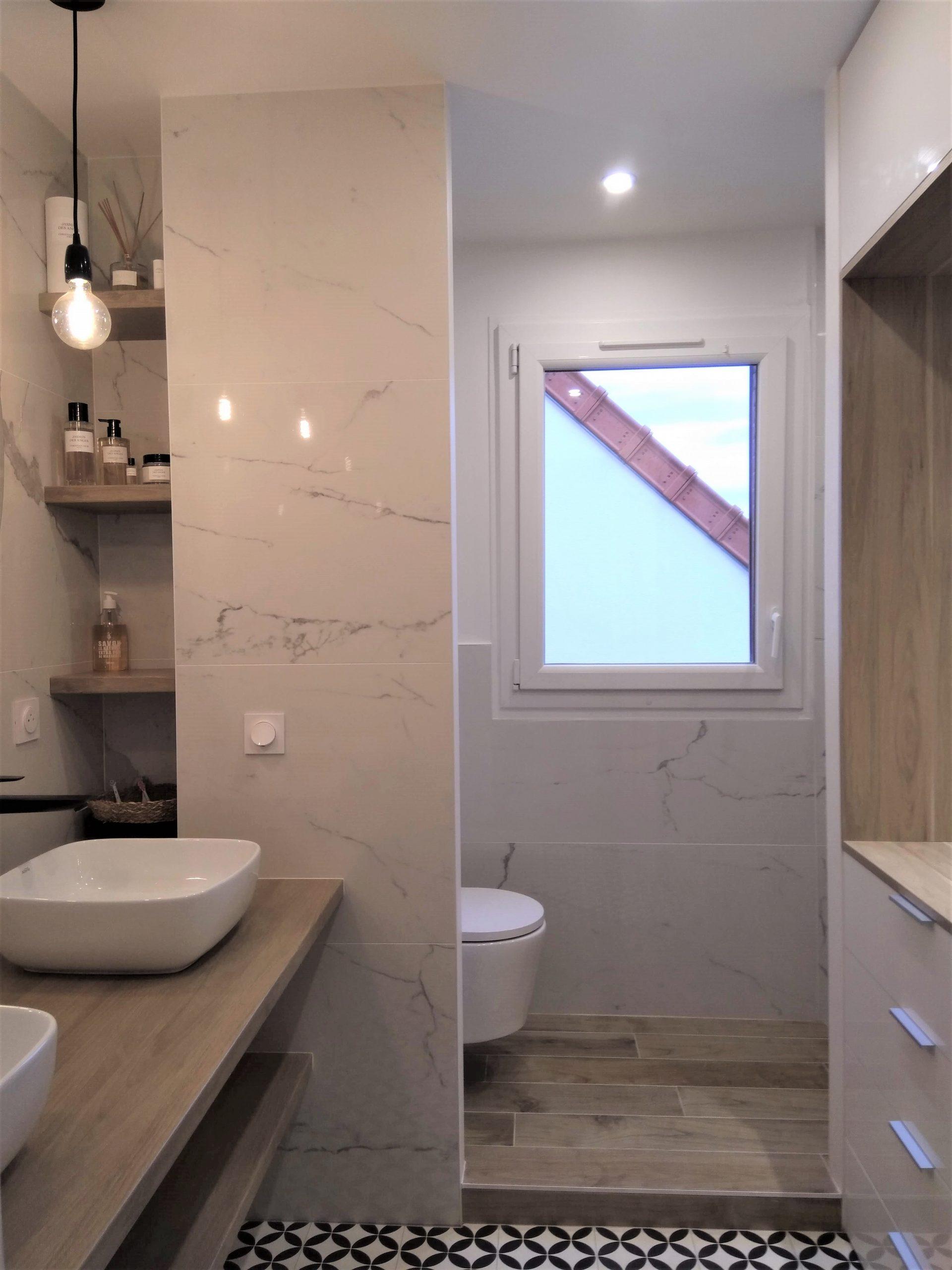 centimetre-cube-Astrid-de-La-Tour-d'Auvergne-architecture-d'intérieur