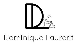 Logo Dominique Laurent