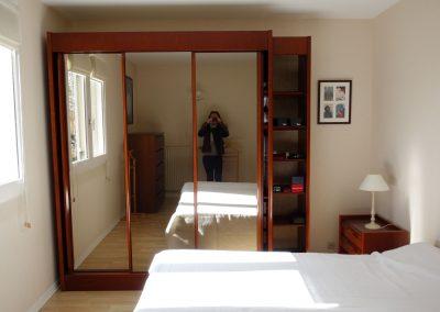 Ancienne chambre